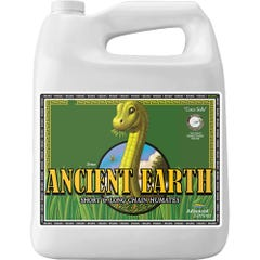 Advanced Nutrients Ancient Earth Organic-OIM 4L