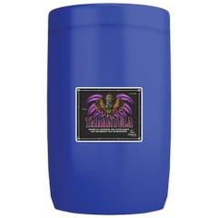 Advanced Nutrients Tarantula 57L