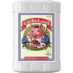 Advanced Nutrients CarboLoad 23L