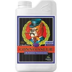 Advanced Nutrients pH Perfect Connoisseur Bloom Part B 1L