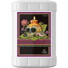 Advanced Nutrients Voodoo Juice 23L
