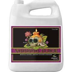 Advanced Nutrients Voodoo Juice 4L