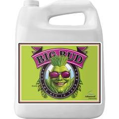 Advanced Nutrients Big Bud 4L