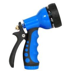 Rainmaker Heavy Duty Rear Trigger Nozzle - 9 Pattern (12/Cs)