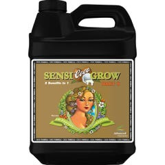 Advanced Nutrients pH Perfect Sensi Coco Grow Part B 10L