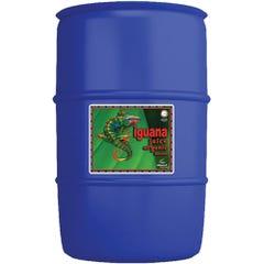 Advanced Nutrients Iguana Juice Organic Bloom-OIM 208L