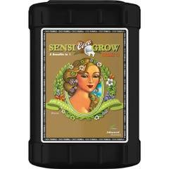 Advanced Nutrients pH Perfect Sensi Coco Grow Part B 23L