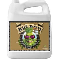Advanced Nutrients Big Bud Coco 4L