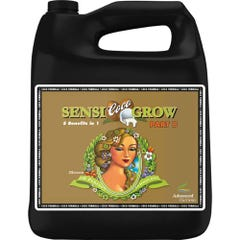 Advanced Nutrients pH Perfect Sensi Coco Grow Part B 4L