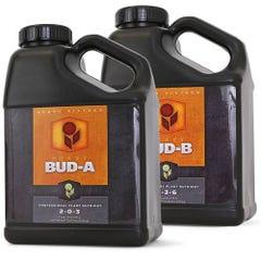 Heavy 16 Bud A 4L