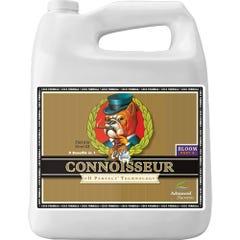 Advanced Nutrients pH Perfect Connoisseur Coco Bloom Part B 4L