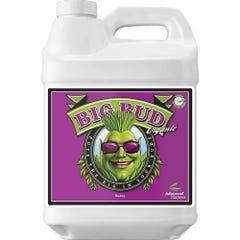 Advanced Nutrients Big Bud Organic-OIM 10L