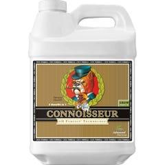 Advanced Nutrients pH Perfect Connoisseur Coco Grow Part A 10L