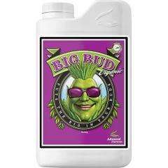 Advanced Nutrients Big Bud Organic-OIM 1L