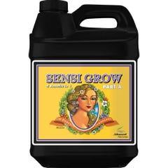 Advanced Nutrients pH Perfect Sensi Grow Part A 10L