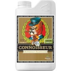 Advanced Nutrients pH Perfect Connoisseur Coco Grow Part A 1L