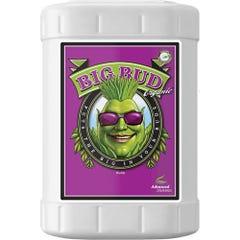 Advanced Nutrients Big Bud Organic-OIM 23L