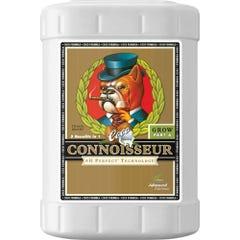 Advanced Nutrients pH Perfect Connoisseur Coco Grow Part A 23L