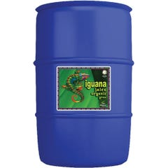 Advanced Nutrients Iguana Juice Organic Grow-OIM 208L