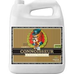 Advanced Nutrients pH Perfect Connoisseur Coco Grow Part A 4L