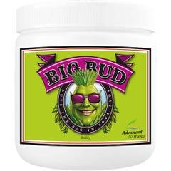 Advanced Nutrients Big Bud Powder 130g