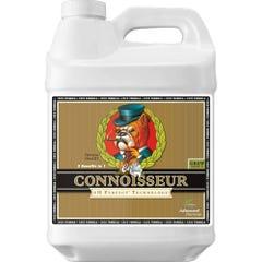 Advanced Nutrients pH Perfect Connoisseur Coco Grow Part B 10L