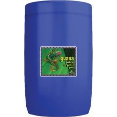 Advanced Nutrients Iguana Juice Organic Grow-OIM 57L