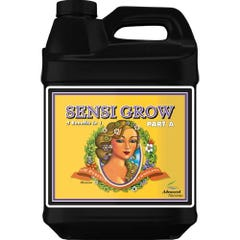 Advanced Nutrients pH Perfect Sensi Grow Part A 500mL