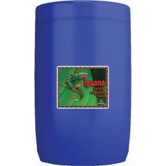 Advanced Nutrients IIguana Juice Organic Bloom-OIM 57L
