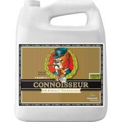Advanced Nutrients pH Perfect Connoisseur Coco Grow Part B 4L