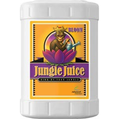 Advanced Nutrients Jungle Juice Bloom 23L