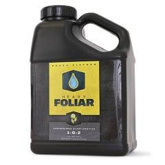Heavy 16 Foliar 1L