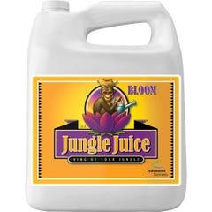Advanced Nutrients Jungle Juice Bloom 4L