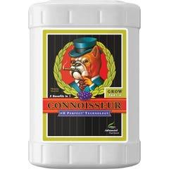 Advanced Nutrients pH Perfect Connoisseur Grow Part A 23L