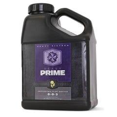 Heavy 16 Prime 10L