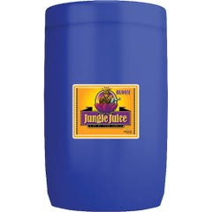 Advanced Nutrients Jungle Juice Bloom 57L