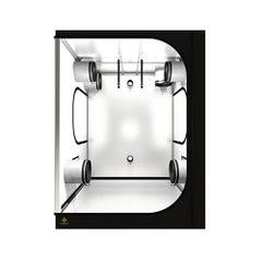 Secret Jardin Dark Room 150 v3.0 (5' x 5' x 7 2/3')