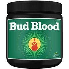 Advanced Nutrients Bud Blood Powder 500g