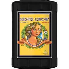 Advanced Nutrients pH Perfect Sensi Grow Part B 57L