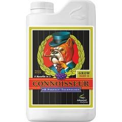 Advanced Nutrients pH Perfect Connoisseur Grow Part B 1L