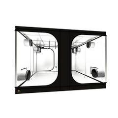 Secret Jardin Dark Room 300 (10' x 10' x 7 2/3')