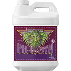 Advanced Nutrients pH-Down 10L