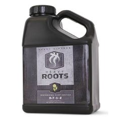Heavy 16 Roots 1L