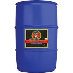 Advanced Nutrients pH Perfect Connoisseur Grow Part B 208L