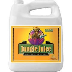 Advanced Nutrients Jungle Juice Grow 4L