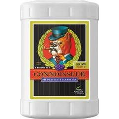 Advanced Nutrients pH Perfect Connoisseur Grow Part B 23L