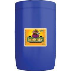 Advanced Nutrients Jungle Juice Grow 57L