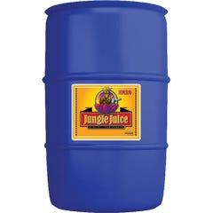 Advanced Nutrients Jungle Juice Micro 208L