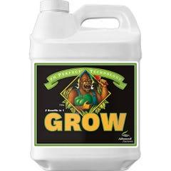 Advanced Nutrients pH Perfect Grow 10L