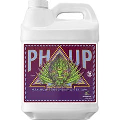 Advanced Nutrients pH-Up 10L